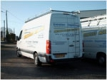 bretagne services mobile home